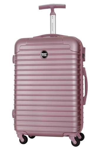 Valise - EADY  ROSE - Taille S