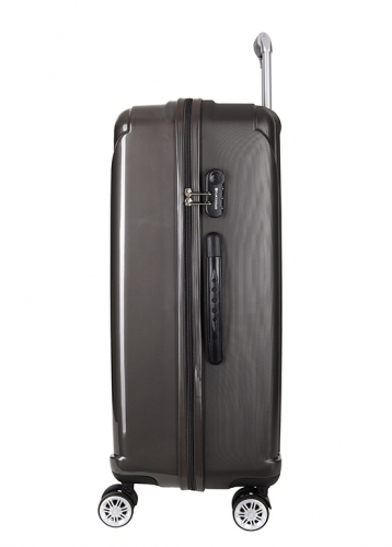 Valise - EALING GRIS - Taille L