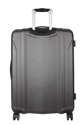 Valise - EALING GRIS - Taille S