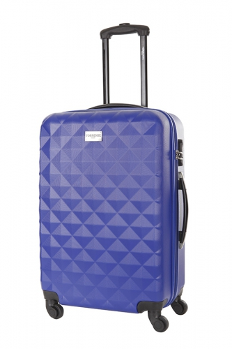 Valise - ELEE BLEU - Taille S