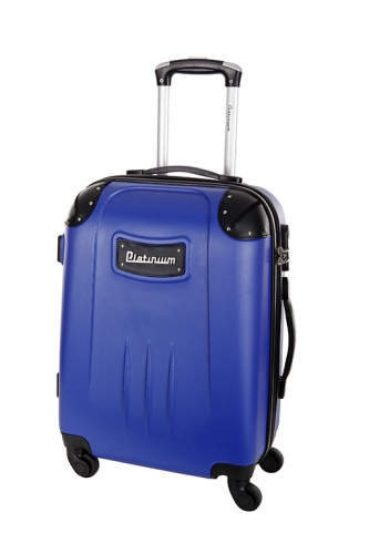 Valise - FALMOUTH BLEU - Taille S