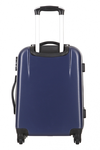 Valise - FALMOUTH MARINE - Taille L