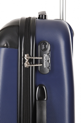 Valise - FALMOUTH MARINE - Taille M