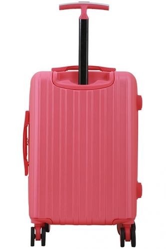 Valise - GDE ROSE - Taille M