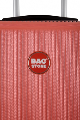 Valise - GOLDY CORAIL - Taille S