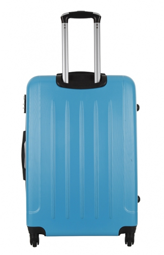 Valise - GRIMSBY BLEU - Taille L