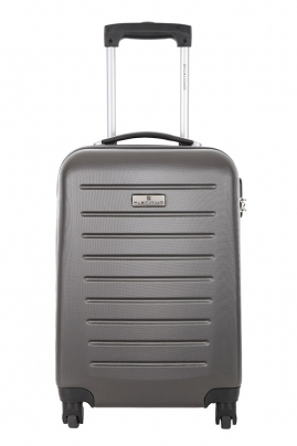 Valise - GUILD GRIS - Taille S