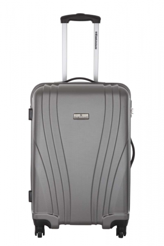 Valise - HARROW GRIS - Taille L