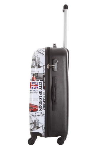 Valise - HAVERING - Taille M