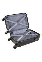 Valise - HEBE NOIR - Taille S