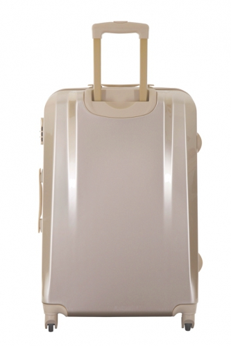 Valise - HEBUS SABLE - Taille S