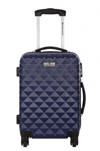 Valise - HEREFORD MARINE - Taille S