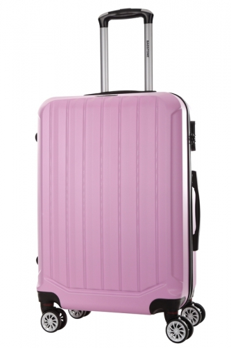 Valise - HOPE  ROSE - Taille S