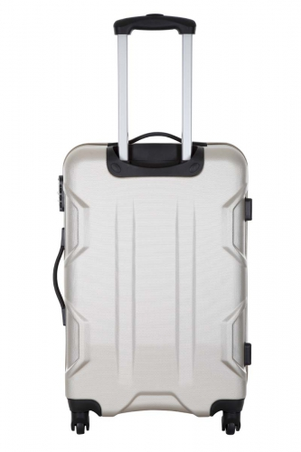 Valise - HOUNSLOW SABLE - Taille L