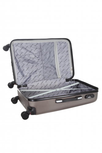 Valise - HUNTER CAFE - Taille M