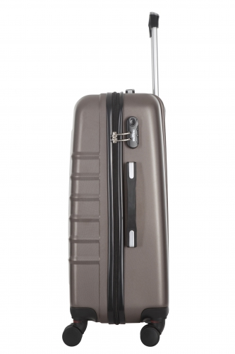 Valise - HUNTER CAFE - Taille S
