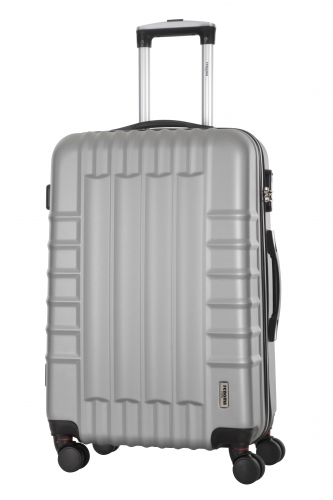 Valise - HUNTER GRIS - Taille M
