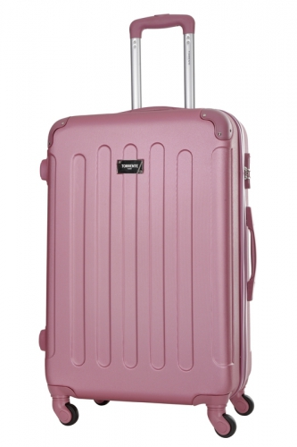 Valise - HYPNOS ROSE - Taille M