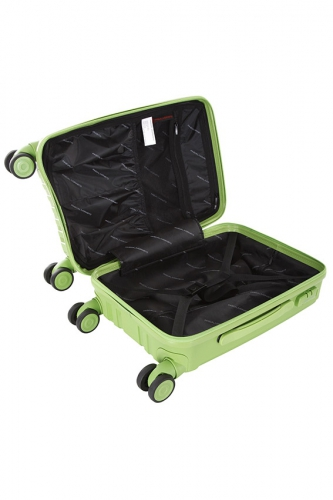 Valise Incassable - AMICE ANIS - Taille M