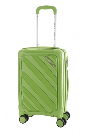 Valise Incassable - AMICE ANIS - Taille S