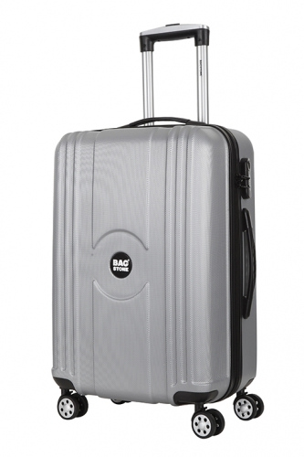 Valise - JACK ARGENT - Taille S