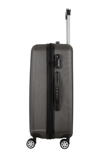Valise - JACK GRIS - Taille M