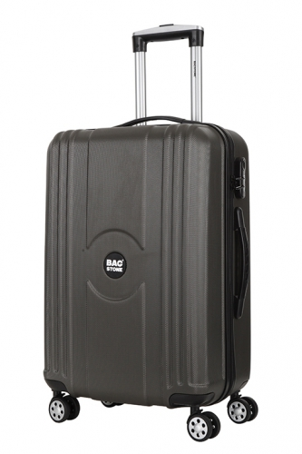 Valise - JACK GRIS - Taille S