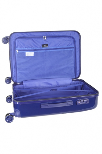 Valise - KERRY MARINE - Taille M