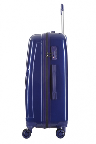 Valise - KERRY MARINE - Taille S