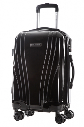 Valise - KERRY NOIR - Taille M