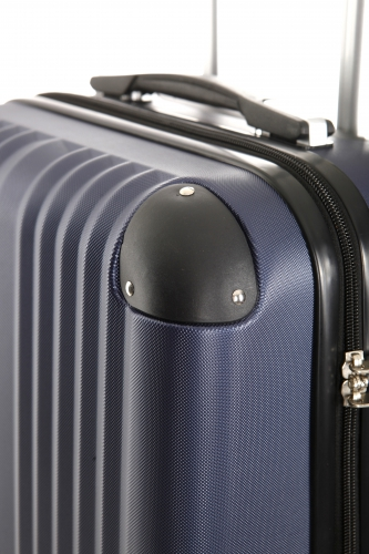 Valise - LANGFORD MARINE - Taille S