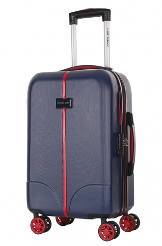 Valise - LANGLEY MARINE - Taille L