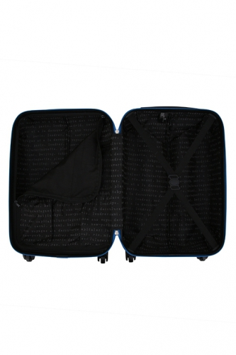 Valise - LCX BLEU - Taille M