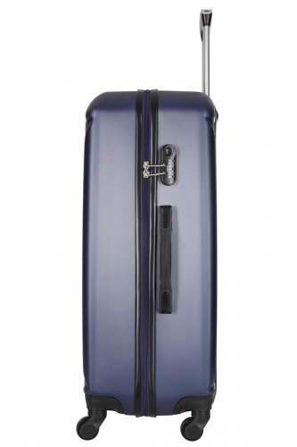 Valise - LEVY MARINE - Taille S