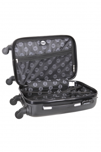 Valise - LOVER  IMPRIME - Taille S
