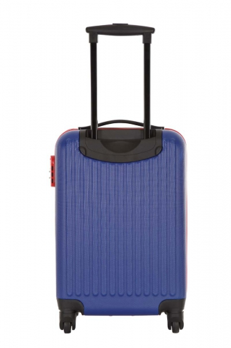 Valise Low-Cost - BLESSINGTON MARINE