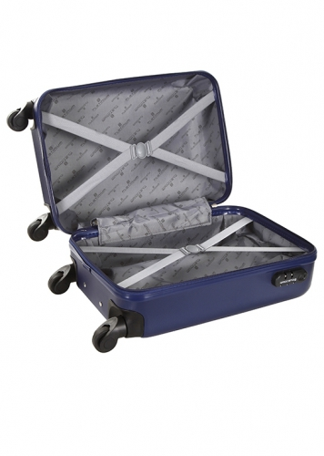 Valise Low Cost - CAMPDEN MARINE
