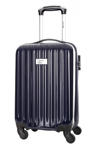 Valise Low Cost - EAGLE MARINE