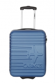 Valise Low Cost - FLY MARINE
