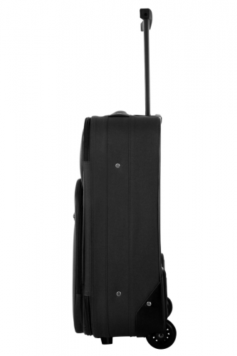 Valise Low Cost - GREAT  NOIR