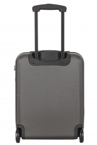 Valise Low Cost PC - RAYNOLD  ANTHRACITE