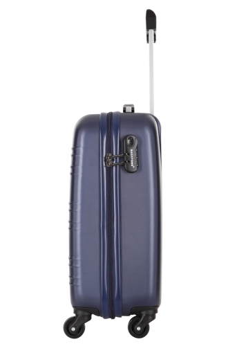 Valise Low Cost - SUMMER  MARINE