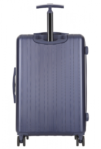 Valise - LUCKY MARINE - Taille L