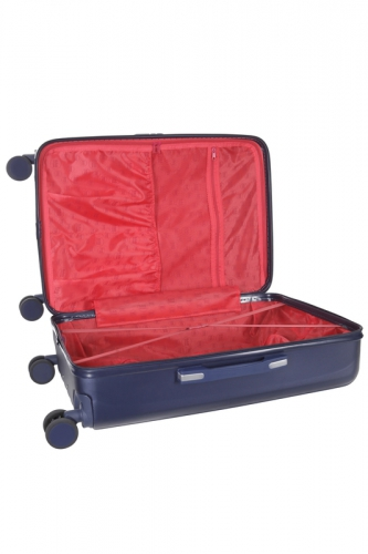 Valise - LUCKY MARINE - Taille M