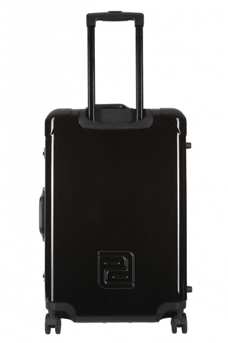 Valise Luxe - KEIHLEY NOIR - Taille S