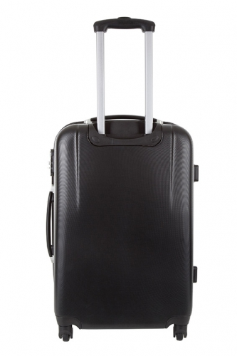 Valise -  MACCLESFIELD IMP - Taille S