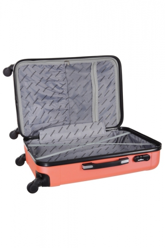 Valise - MACKINLAY CORAIL - Taille L