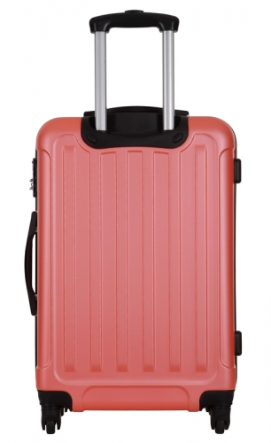 Valise - MACKINLAY CORAIL - Taille M