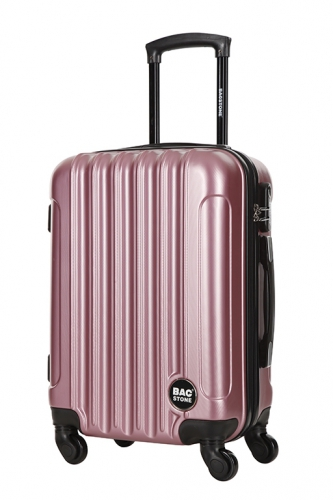 Valise - MARLEY ROSE - Taille L