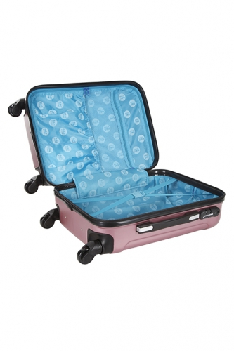 Valise - MARLEY ROSE - Taille M